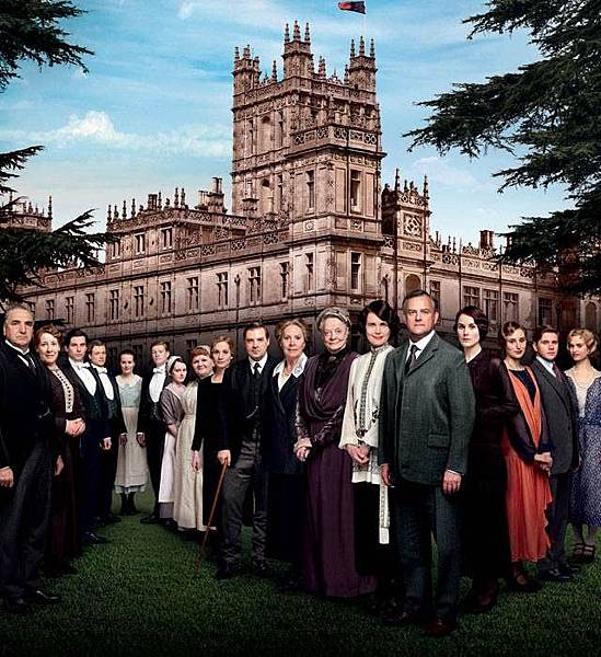 Main-Image-Downton-Abbey-Series-4.jpg