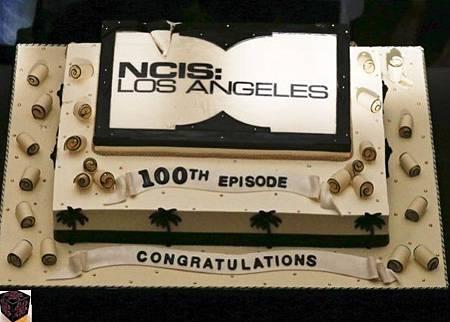 NCIS LA 100th (2).jpg