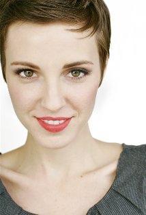 Emma Fitzpatrick.jpg