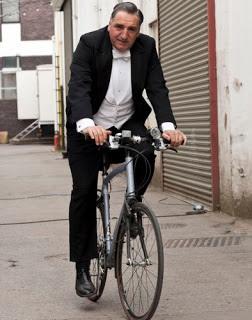 jim-carter-bike.jpg