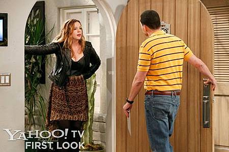 Two And A Half Men-1.jpg