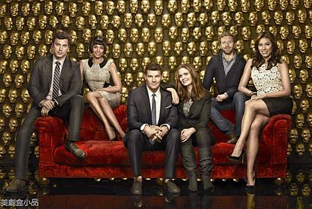 Bones S09 cast (7).jpg