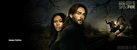 Sleepy Hollow S01cast (1).png