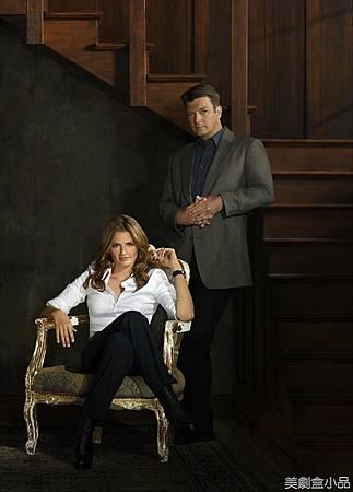 Castle S06 cast (3).jpg