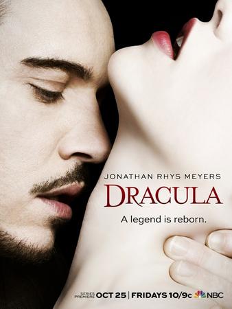 Dracula01 cast (1).png