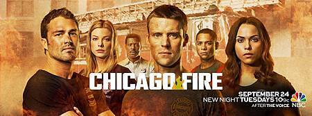 Chicago Fire 2x1.jpg