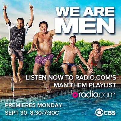 We Are Men S01 (3).jpg
