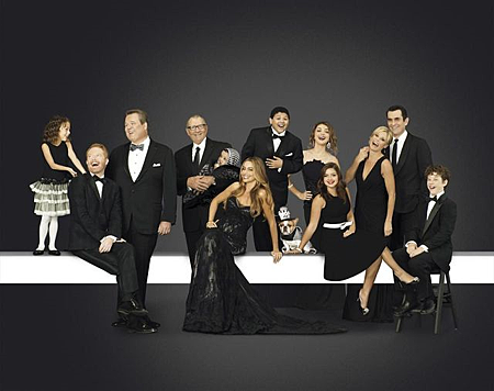Modern Family S05 CAST (1).png
