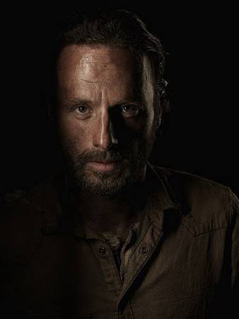 -the-walking-dead--s (1).jpg