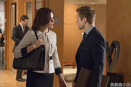 The Good Wife 5x1 (1).jpg