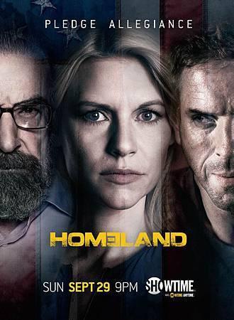 HOMELAND-Season-3-4.jpg