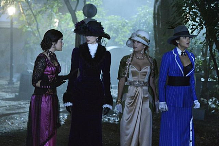 Pretty Little Liars 4x13 (1).png