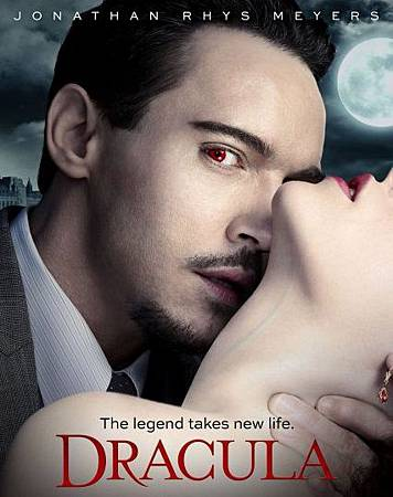 Dracula (2)