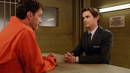 WHITE COLLAR5x1 (1).png