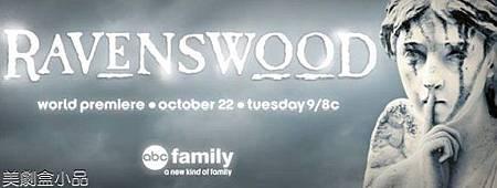 Ravenswood S01 CAST (1).jpg