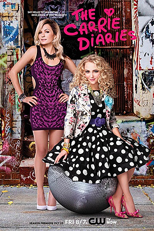 THE CARRIE DIARIES 2x1 (1).png