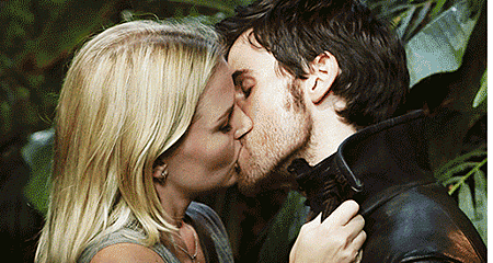 ONCE UPON A TIME3x5 (30).png