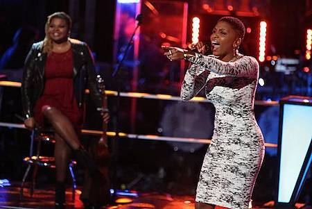 the-voice-knockout-rounds-night-2-recap-nbc