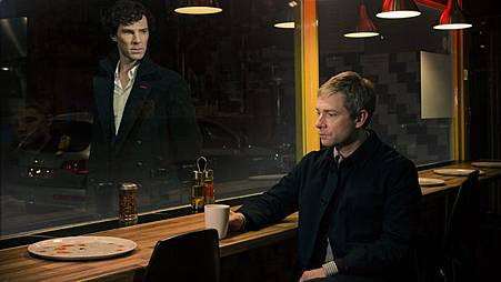 Sherlock-Season-3