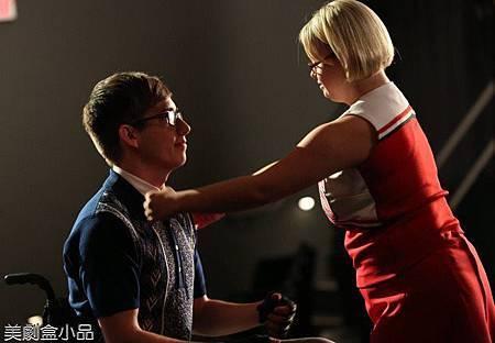 Glee5x6 (3).jpg