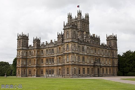 Downton Abbey 4x8 (1).png
