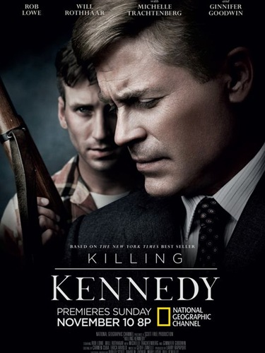 Killing Kennedy (1).png