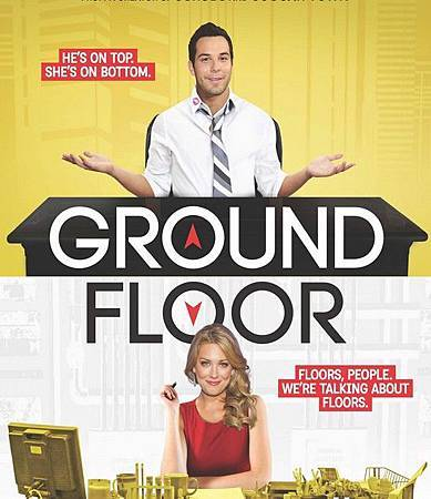 Ground Floor1x1-2 (11).jpg