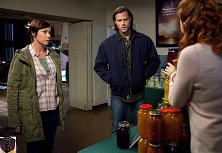 Supernatural 9x8 (1).jpg