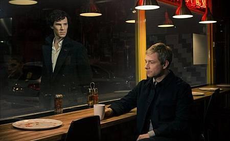 SherlockS03-1.jpg