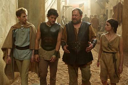 Atlantis-BBC-One.jpg