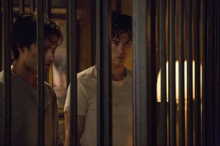 The Vampire Diaries5x9 (6).jpg