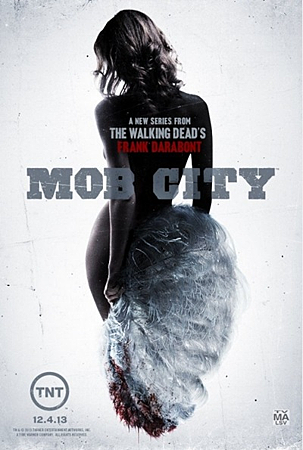 Mob City.png