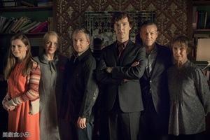 Sherlock S03 2013 12 06 (1).png