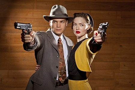 Bonnie & Clyde (1).png
