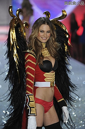 The Victoria's Secret Fashion Show (1).png