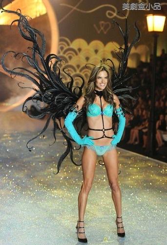 The Victoria's Secret Fashion Show (13).png