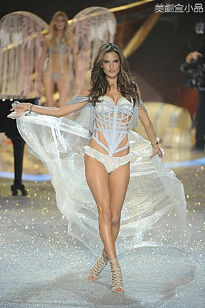 The Victoria's Secret Fashion Show (19).png