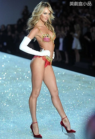 The Victoria's Secret Fashion Show (21).png