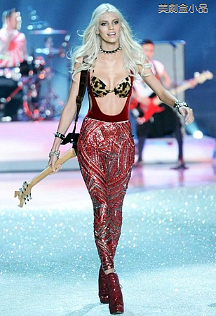 The Victoria's Secret Fashion Show (24).png