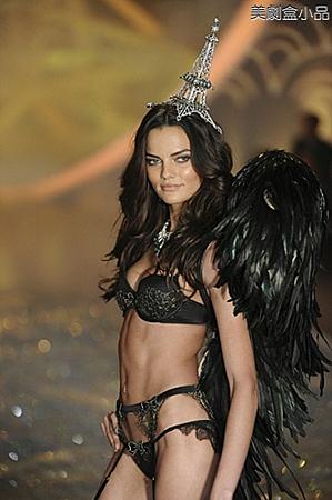 The Victoria's Secret Fashion Show (26).png