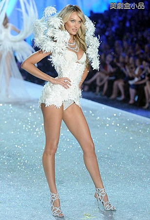 The Victoria's Secret Fashion Show (30).png