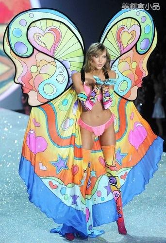 The Victoria's Secret Fashion Show (31).png