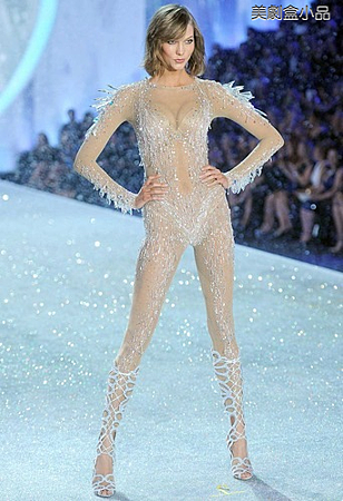 The Victoria's Secret Fashion Show (35).png