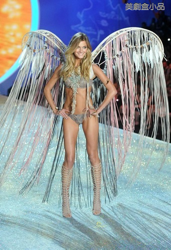The Victoria's Secret Fashion Show (38).png
