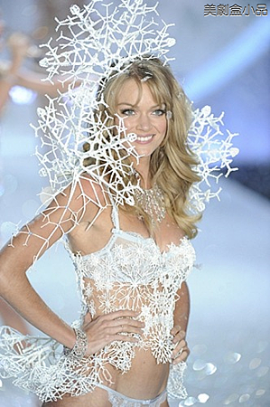 The Victoria's Secret Fashion Show (40).png