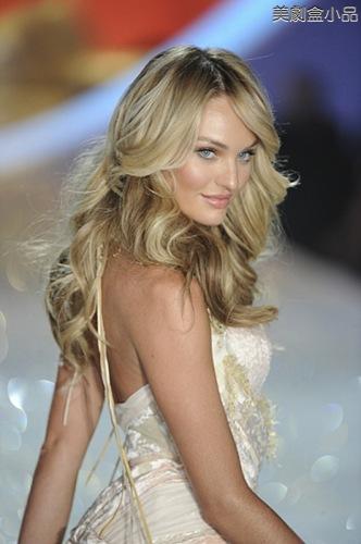 The Victoria's Secret Fashion Show (46).png