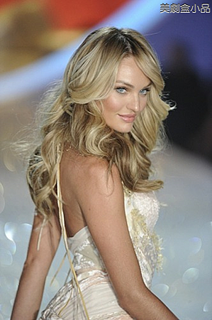 The Victoria's Secret Fashion Show (46).png