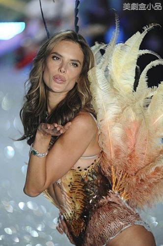 The Victoria's Secret Fashion Show (48).png