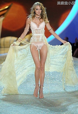 The Victoria's Secret Fashion Show (51).png