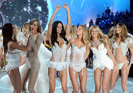 The Victoria's Secret Fashion Show.png